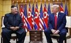 Cảnh báo nguy cơ sụp đổ tiến trình ngoại giao Mỹ - Triều