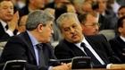 Algeria kết án hai cựu thủ tướng tội tham nhũng
