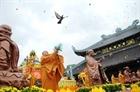 Tìm về nguồn gốc ngày Phật đản ở Việt Nam
