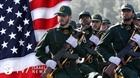 Dư luận quốc tế về việc Mỹ đưa IRGC vào danh sách khủng bố