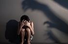 Xử lý nghiêm hành vi dâm ô trẻ em