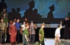 Khai mạc trại sáng tác kịch bản sân khấu về đề tài Vì an ninh Tổ quốc