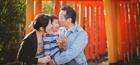 Dịch vụ cho thuê người thân ở Nhật Bản
