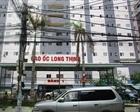 Bình Định: giả nghèo để mua nhà ở xã hội sẽ bị xử lý