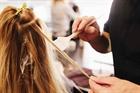 Những rủi ro từ nhuộm tóc