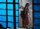 Ngày đi học không cặp sách ở Ấn Độ
