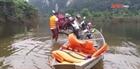 Ôn định đời sống cho đồng bào Rục sau lũ lụt