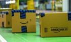 Tập đoàn Amazon ngừng sử dụng bao bì nhựa ở Ấn Độ