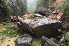 Tìm thấy 1 thi thể trong nhóm tìm trầm mất tích ở Quảng Bình