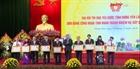 Bộ trưởng Tô Lâm dự Đại hội thi đua yêu nước tỉnh Hưng Yên