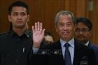 Malaysia sẽ tổ chức tổng tuyển cử sau khi hết dịch bệnh COVID-19