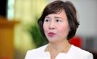 Khai trừ ra khỏi Đảng cựu Thứ trưởng Hồ Thị Kim Thoa