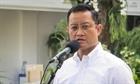 Indonesia: Bộ trưởng Các vấn đề xã hội bị bắt với cáo buộc tham nhũng
