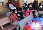 """Thông tin vụ """"sản phụ mất tích ở Bắc Ninh"""""""