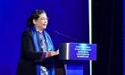 Tăng cường vai trò của phụ nữ trong xây dựng và củng cố hòa bình