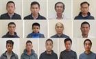 Khởi tố 13 bị can vụ cao tốc Đà Nẵng-Quảng Ngãi
