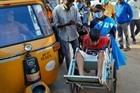 WHO điều tra bệnh lạ tại Ấn Độ