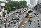 Quy hoạch giao thông Hà Nội: Cần tăng tính tích hợp, đa ngành