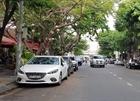Đà Nẵng cấm đỗ xe theo ngày chẵn, lẻ trên 66 tuyến đường