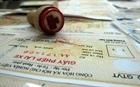 Làm giả giấy tờ thuê xe ô tô đem cầm cố hơn 1,5 tỷ đồng