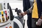 Giá dầu WTI bật tăng gần 10% trong tuần qua