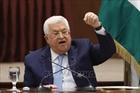 Palestine nhấn mạnh sự thống nhất và toàn vẹn lãnh thổ