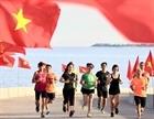 Bảo đảm an ninh giải chạy marathon trên đảo Lý Sơn