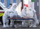 Nhiều nước tiếp tục ghi nhận ca nhiễm COVID-19 mới
