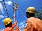 Dự kiến áp dụng biểu giá bán lẻ điện mới từ 2021