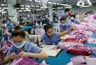 Việt Nam có triển vọng kinh tế sáng nhất châu Á
