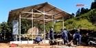 Tiếp tục hành trình hỗ trợ nhà ở cho hộ nghèo huyện Nậm Pồ
