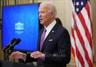 Tân Tổng thống Mỹ cam kết tăng quan hệ với Anh, đồng minh NATO