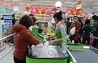 Giá cả ổn định, hàng hóa đầy đủ phục vụ nhân dân dịp Tết