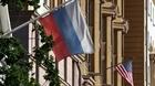 Nga - Mỹ đạt tiến triển trong các cuộc đối thoại song phương