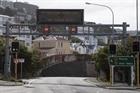 New Zealand phong tỏa thành phố lớn nhất