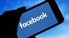 Italy phạt Facebook hơn 8 triệu USD