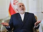 Mỹ hủy bỏ quyết định khôi phục trừng phạt Iran