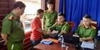 Cấp CCCD lưu động cho đồng bào miền núi Khánh Hòa