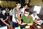Công an Khánh Hòa trắng đêm phục vụ nhân dân làm thẻ CCCD
