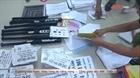 Làm rõ nhóm hoạt động bảo kê, cho vay lãi nặng tại Tiền Giang