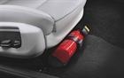 Xung quanh quy định mới về trang bị bình cứu hỏa, phương tiện cứu nạn cho xe ô tô