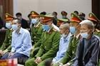 Đề nghị y án sơ thẩm 6 bị cáo trong vụ án ở Đồng Tâm