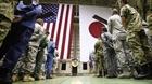 Quốc hội Nhật Bản thông qua thỏa thuận chia sẻ kinh phí đồn trú với Mỹ