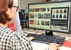 Siết chặt thu thuế cá nhân kinh doanh trực tuyến
