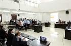 Làm rõ hành vi sai phạm của các bị cáo trong vụ án tại TISCO