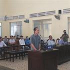 Tuyên án 9 năm tù đối tượng đưa người nhập cảnh trái phép