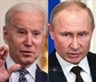 Nga đề xuất đối thoại về ổn định chiến lược với Mỹ