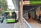 BRT gây thất vọng khi kỳ vọng quá lớn