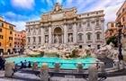 Italia công bố kế hoạch đón khách du lịch vào tháng 5