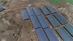 Cuộc đua năng lượng mặt trời tại Tây Nguyên và những hệ lụy